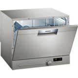 Location : Lave Vaisselle Compact