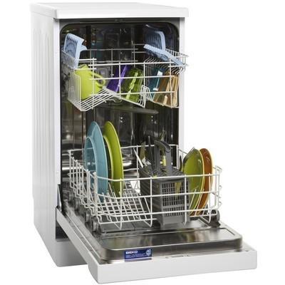 Location : Location Lave Vaisselle 45cm