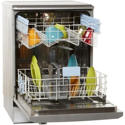 Location : Location Lave Vaisselle 60cm
