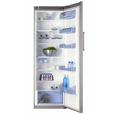 Location : Location Réfrigérateur 1 porte