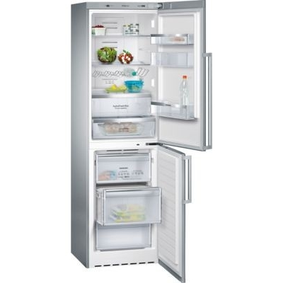 Location : Location Réfrigérateur - Congélateur