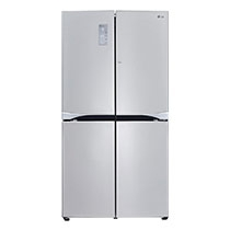 Location : Réfrigérateur Multi-portes