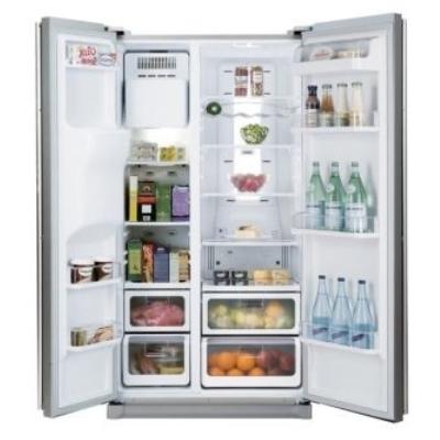 Location : Location Réfrigérateur Américain