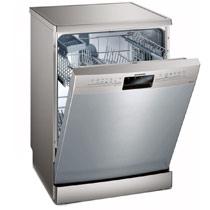 Location : Lave Vaisselle 60cm