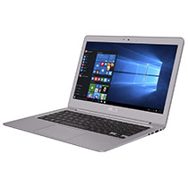 Location : PC portable Ultrabook