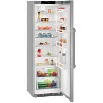 Location : Réfrigérateur 1 porte