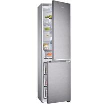 Location : Réfrigérateur - Congélateur