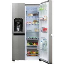 Location : Réfrigérateur Américain