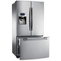 Location : Réfrigérateur