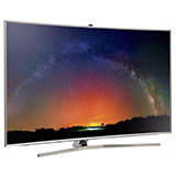 SMART TV FULL HD & ULTRA HD