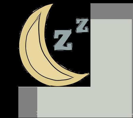 Mise en veille